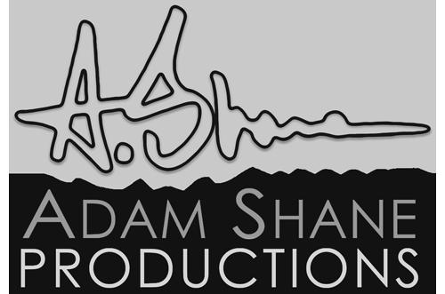 Adam Shane Logo